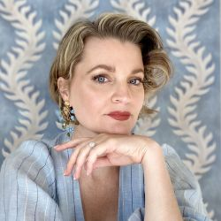 Bethany Linz