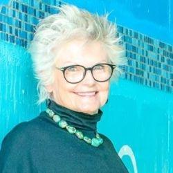 Mary Shindell