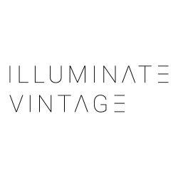 Illuminate Vintage