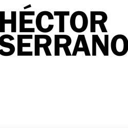 Héctor Serrano