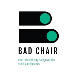 Bad Chair