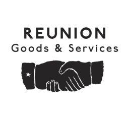 Reunion Goods