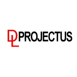 DL Projectus