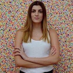 Eleni Pratsi