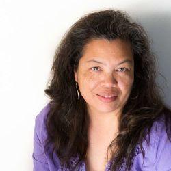 Karen Ho Fatt