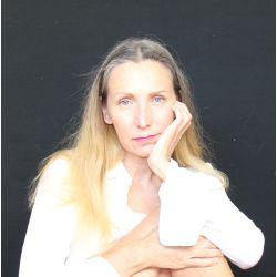 Cecilia Roviro