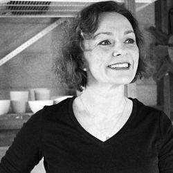 Elisa Bartels