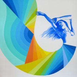 Cecilia Lueza Art Projects