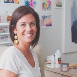 Sara Schroeder Art