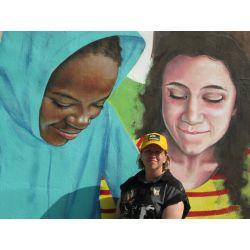 Promiseland Murals, LLC