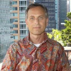 David Kaplan Interior Design, LLC