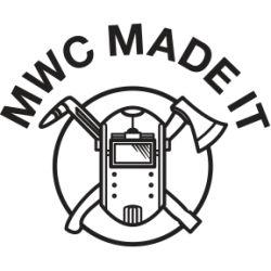 MWCmadeit