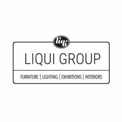 Liqui Group