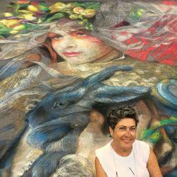 Lori Escalera