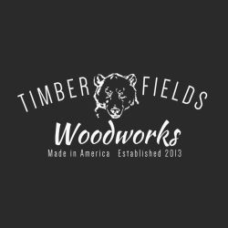 Timber Fields Woodworks