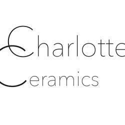 Charlotte Ceramics