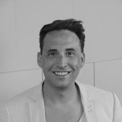 JSPR, Jasper van Grootel