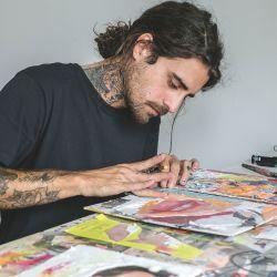 Bruno Marchetto