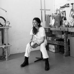 Studio Sarah Illenberger