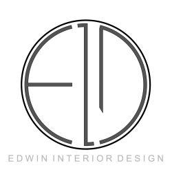 Edwin Interior Design