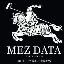 Mez Data