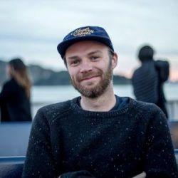 Mark Johnsen