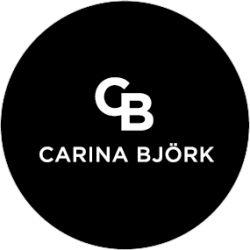Carina Björk Art