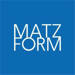 MatzForm