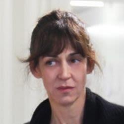 Barbara Acosta