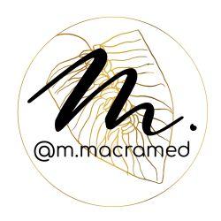 m.macramed