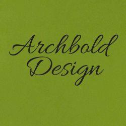Alison Archbold