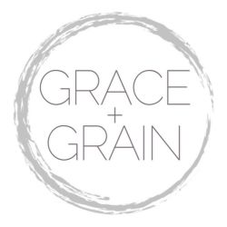 GRACE in GRAIN