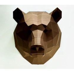Bear Metal industries Ltd.