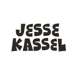 Kassel Illustration
