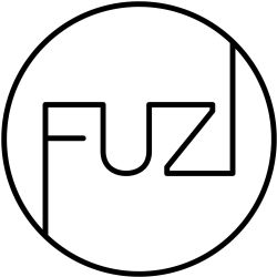 FUZL Studio