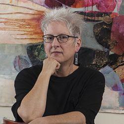 Anna Carll