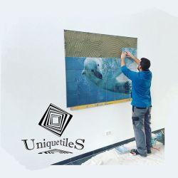 UniqueTiles Ltd