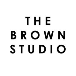 The Brown Studio