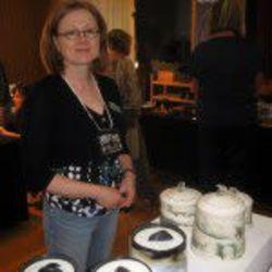 Cindy Gibson Ceramics