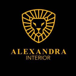 Alexandra Interior Design