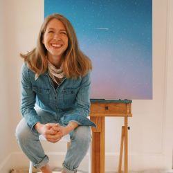 Rachel Walter