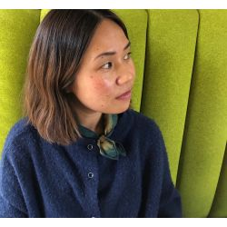 Misato Suzuki
