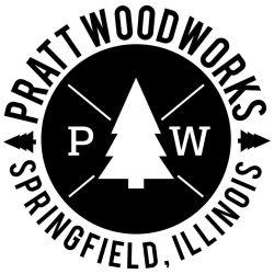 Pratt Woodworks