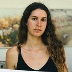 Natalie Bessell