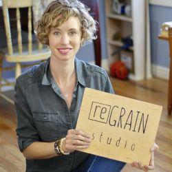 ReGrain Studio