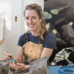 Rachel Teannalach