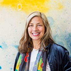 Peggy Gyulai