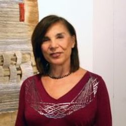 Joan Giordano