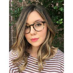 Jessica Simorte