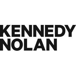 Kennedy Nolan